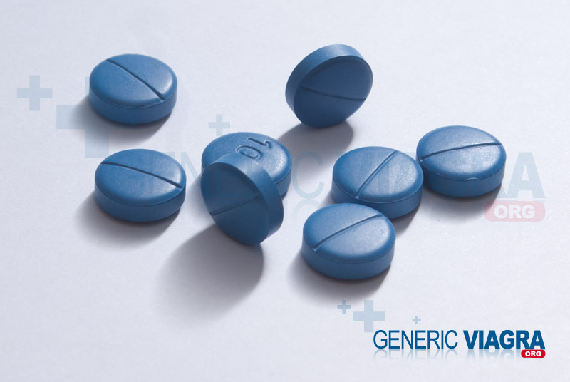 What generic viagra works best